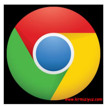 Google Chrome Kısayolları